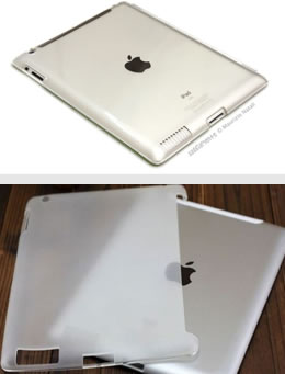 ipad_covers