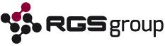 logo_RGS_home