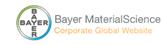 Certificazione RGS europa RINA ISO 9001 ISO 14001