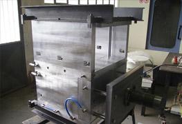 stampo-poliuretano-alluminio