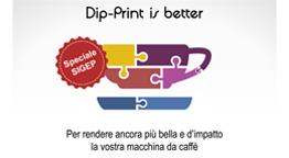 DEM-macchina-caffe-thumb