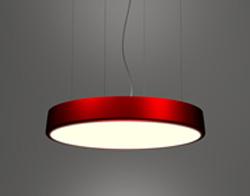 lampada-ad-anello