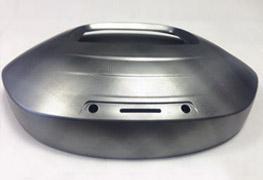 Dip print coating polyurethane rgs europa