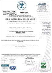 certificato_ISO_9001_th